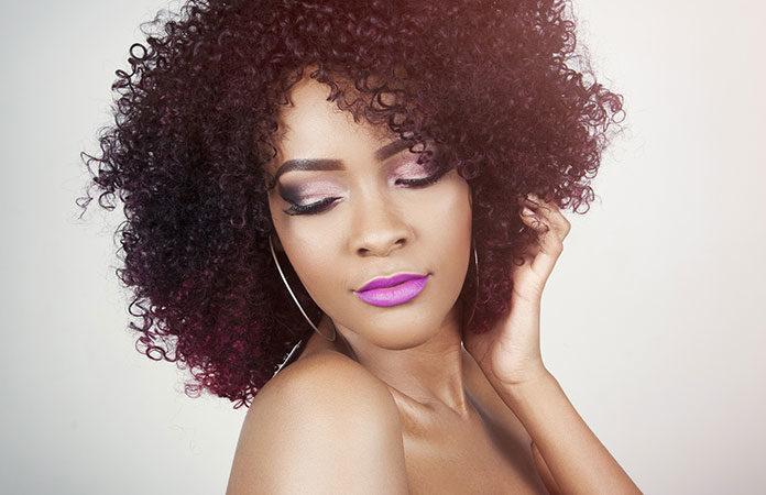 Tabletki na włosy - najlepsze wsparcie, naturalny wygląd