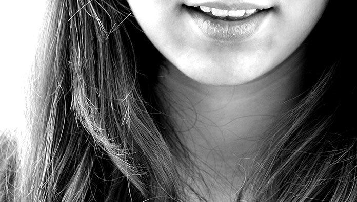 Uśmiech miarą idealnego pierwszego wrażenia