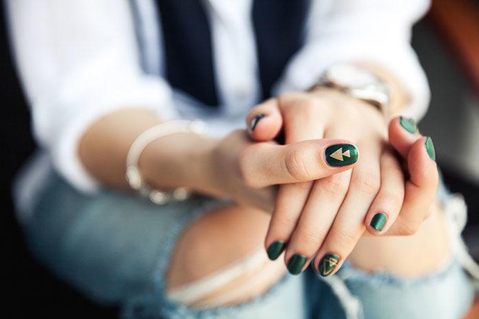 Jak wybrać najlepszy salon manicure w Łodzi? Wiemy, jak go znaleźć!