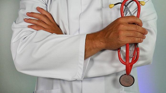 Jak wybrać prywatne ubezpieczenie zdrowotne?
