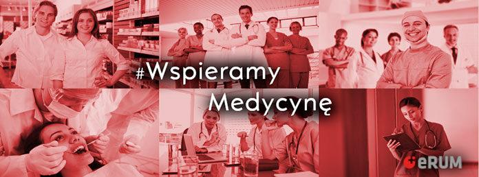 Nowe oprogramowanie medyczne dla pracowników ochrony zdrowia