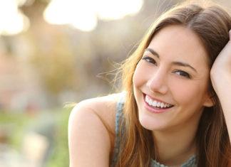 Jak dbać o zdrowe zęby? Kilka praktycznych porad