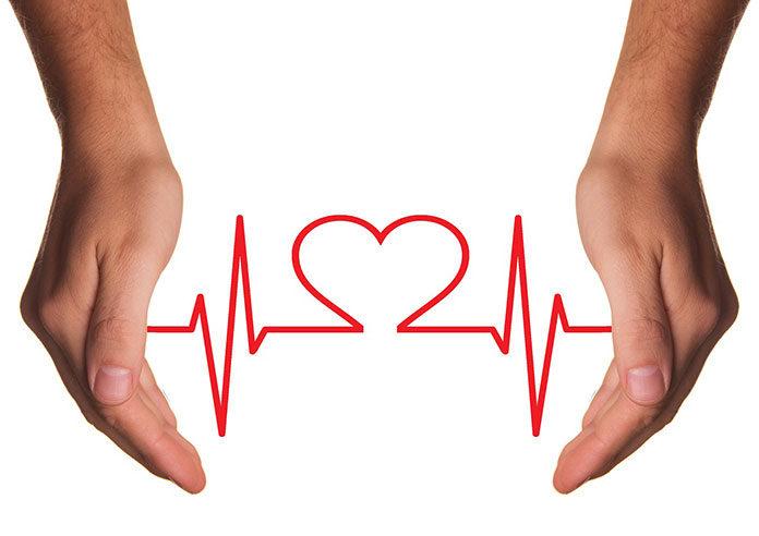 Choroby serca i ich diagnostyka