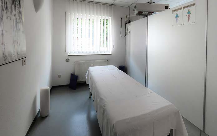 Czym się kierować przy wyborze łóżka rehabilitacyjnego?