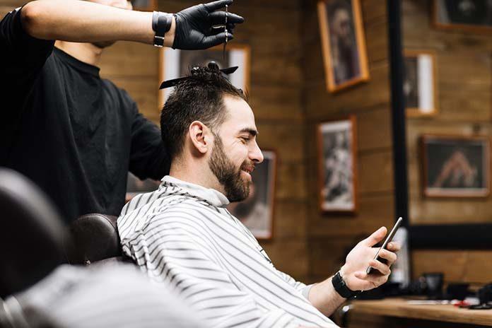 Jakie najmodniejsze fryzury wybrać w sezonie 2019? Sprawdź!
