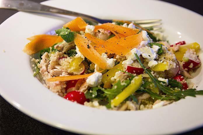 Co brać pod uwagę przy wyborze cateringu dietetycznego?