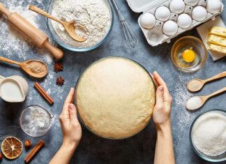 Zobacz najlepsze ciasta na domówkę
