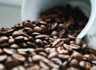 Kawa do biura - zdrowa czy niezdrowa