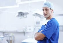 Jak ułatwić pracę lekarza