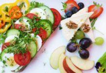 Produkty o niskim indeksie glikemicznym chronią przed cukrzycą