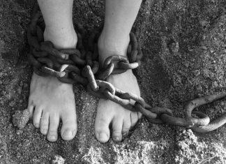 Syndrom sztokholmski występuje u ofiar porwania