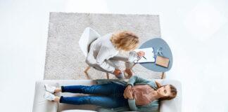Nie bądź ze swoim problemem sam - o działaniu konsultacji psychiatrycznych